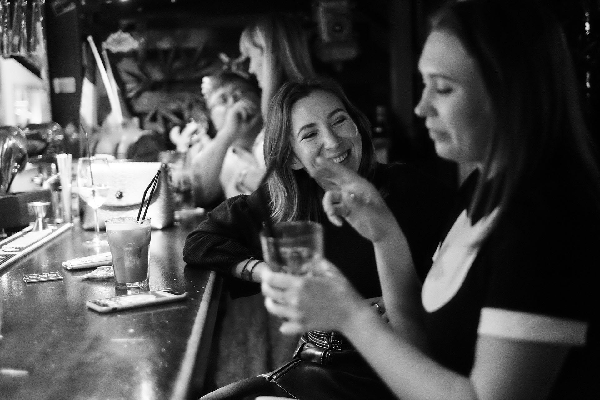 Клуб 317 москва ночные клубы в кабардинке